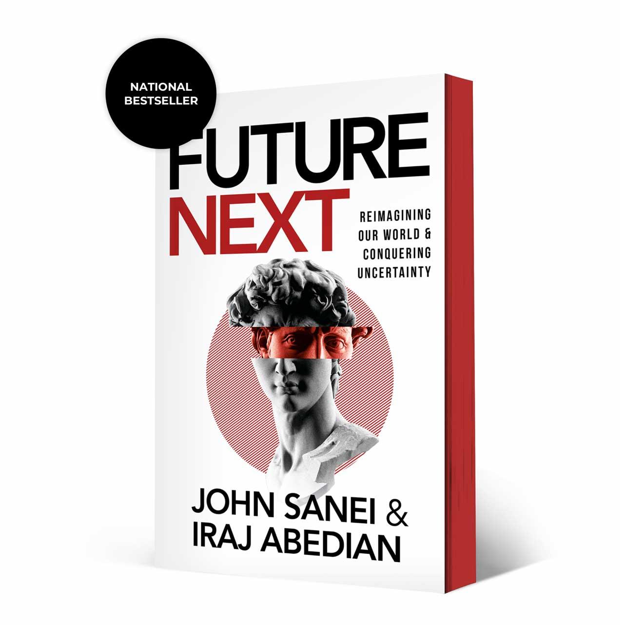 Future-Next