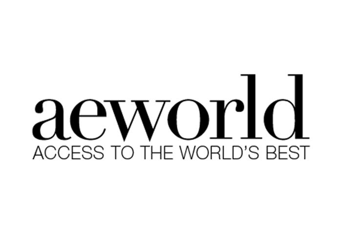 AE-World