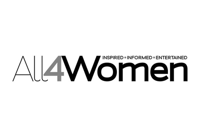 All-4-Women
