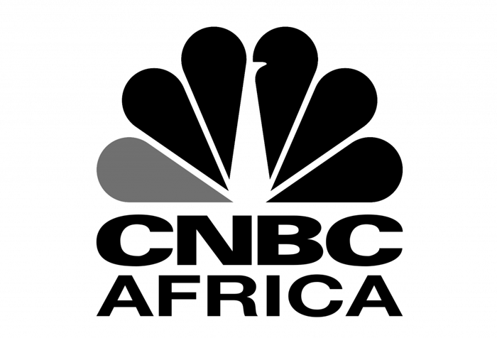 CNBC-Africa