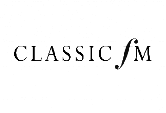 Classic-FM