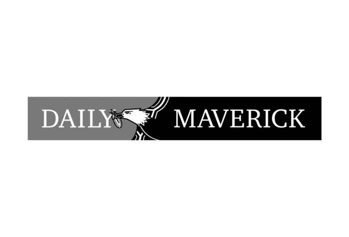 Daily-Maverick