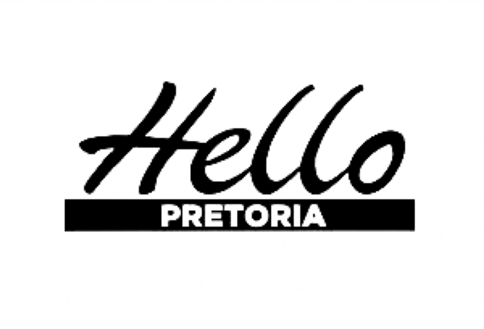 Hello-Pretoria