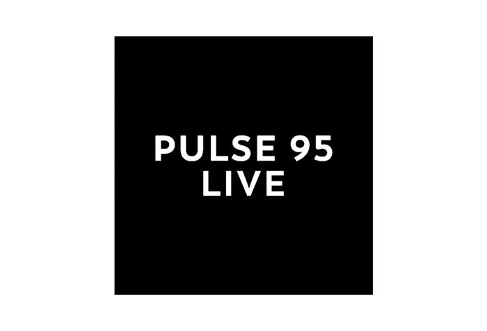 Pulse-95-Live