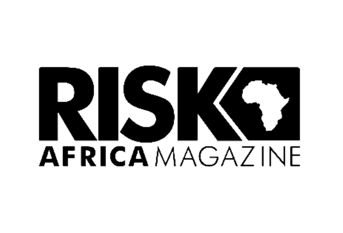 Risk-Africa-Magazine