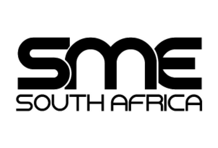 SME-South-Africa