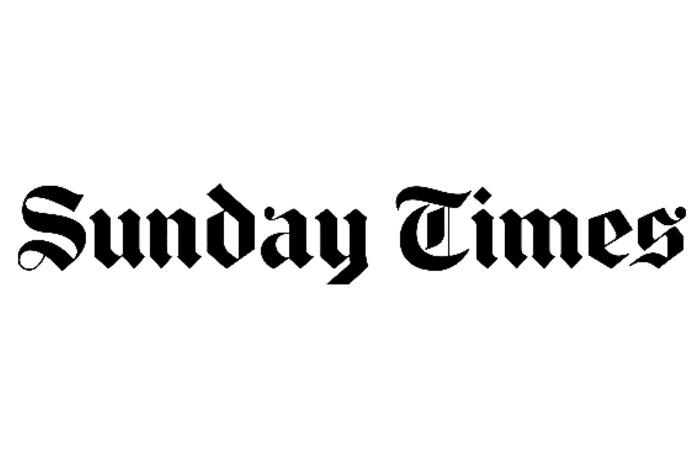 Sunday-Times