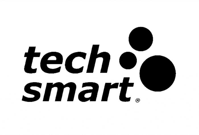 Tech-Smart