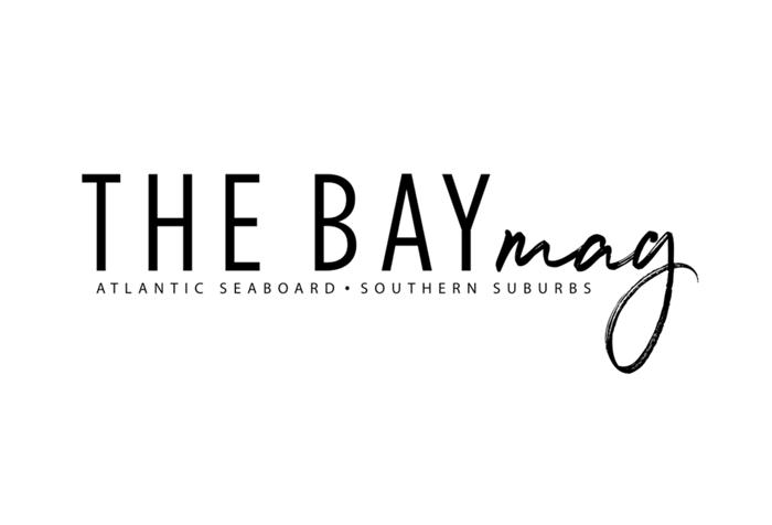 The-Bay-Mag