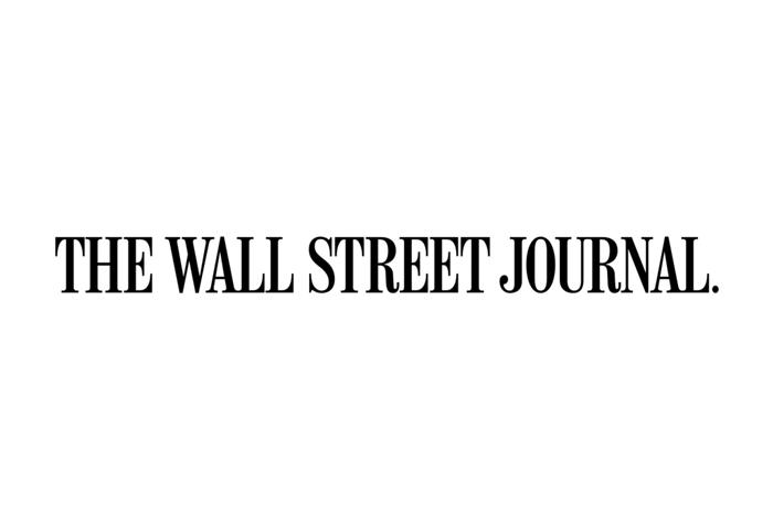 The-Wall-Street-journal