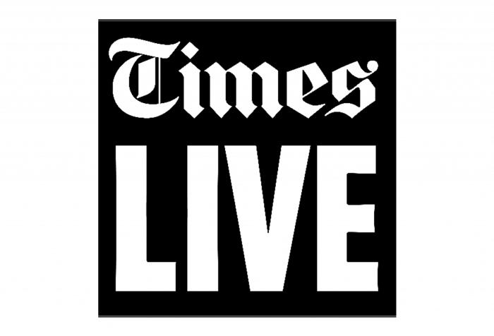 Times-Live