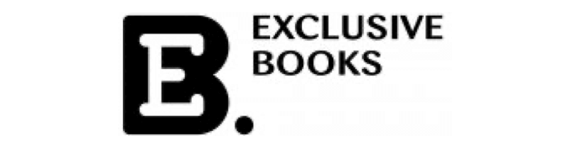 John Sanei Exclusive Books